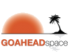 Goaheadspace Web Development Consultancy